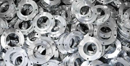 Fabricamos piezas para sectores como el de automoción, sector ferroviario, máquina herramienta y sector agrícola